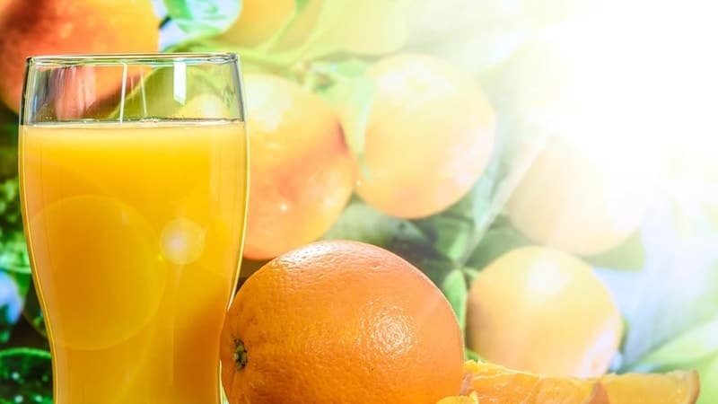 Kata-Kata tentang Kesehatan - Makanan Sehat