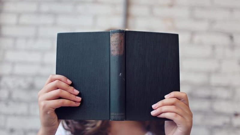 Kata Kata Ingin Menangis - Buku