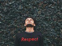 Kata Bijak Menghargai Orang Lain - Respect
