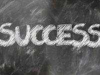 Kata-Kata Bijak Sukses Usia Muda - Sukses