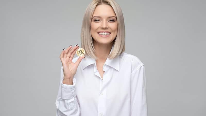 Kata-Kata Bijak Sukses di Usia Muda - Wanita Sukses
