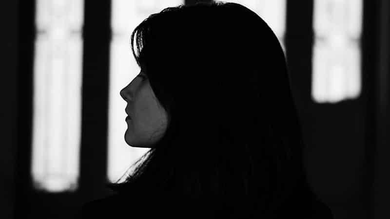 Kata-Kata Sunda Sedih Tentang Kehidupan - Ekspresi Kesedihan