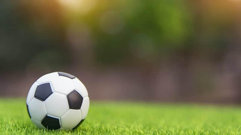 Kata-Kata Anak Bola - Bola