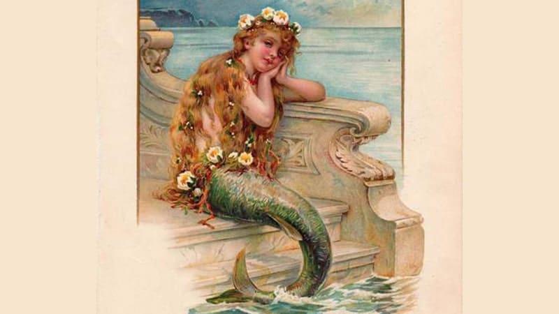 Lukisan E. S. Hardy