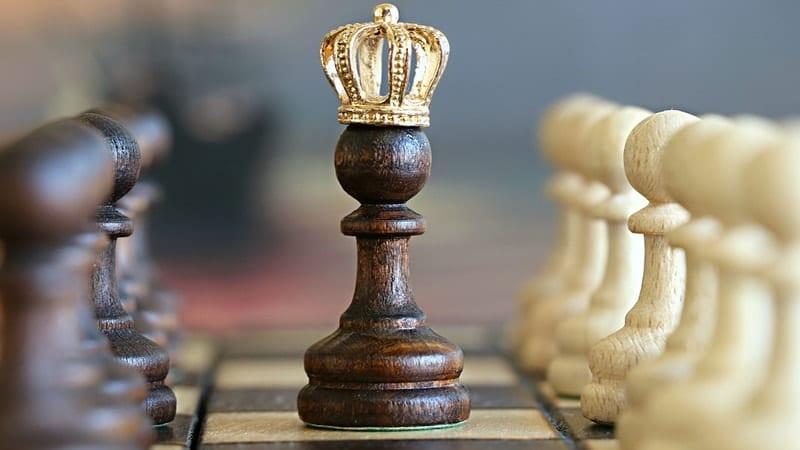 Cerita Nabi Ibrahim - Ibrahim vs Raja Namrud dan Pengikutnya