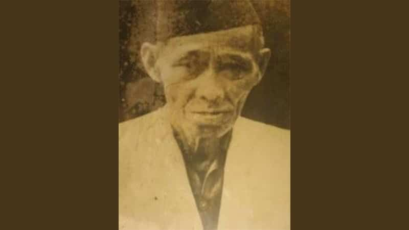 Cerita Murtado Macan Kemayoran - Dugaan Murtado