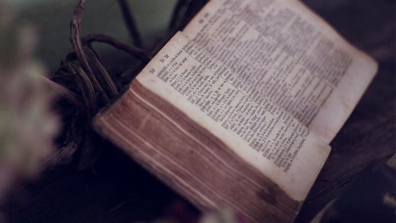 Kisah Singkat Nabi Isa dan Mukjizatnya - Mukjizat Nabi Isa As