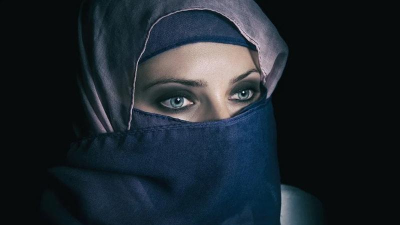 Kisah Istri Nabi Musa Alaihissalam - Istri Musa