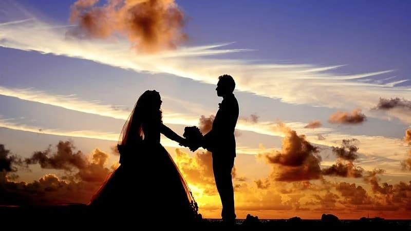 Kisah Istri Nabi Musa - Pernikahan