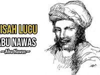 Cerita Lucu Abu Nawas tentang Puasa - Kisah Lucu