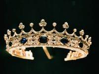 Cerita Rakyat Putri Tandampalik - Mahkota