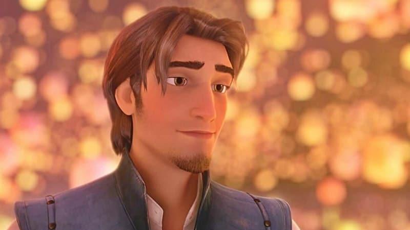 Ilustrasi Pangeran