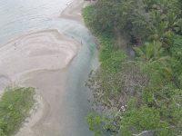 Legenda Nenek Luhu - Laguna Air Putri