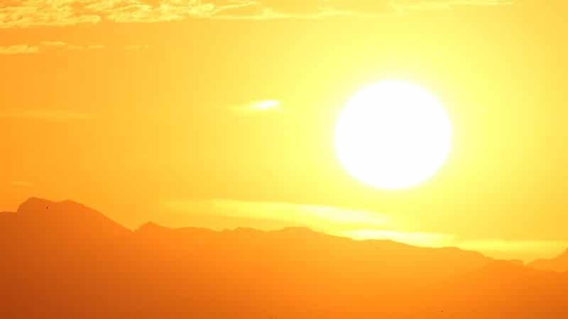 Kata-Kata Butuh Kepastian - Matahari