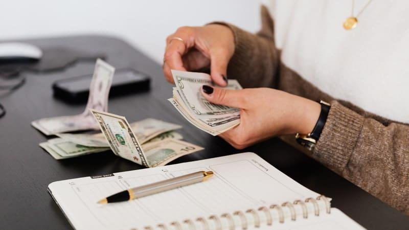 Kata-Kata untuk Orang yang Mengusik Kita - Keuangan
