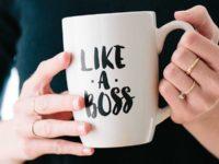 Kata Sindiran untuk Pemimpin yang Egois - Like a Boss