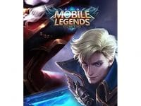 00_Kata-Kata Alucard Mobile Legends