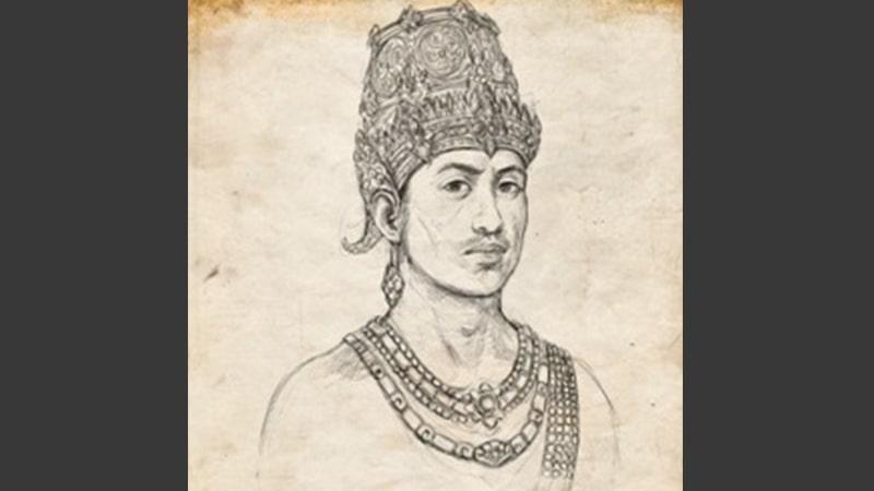 Raja Kertawijaya