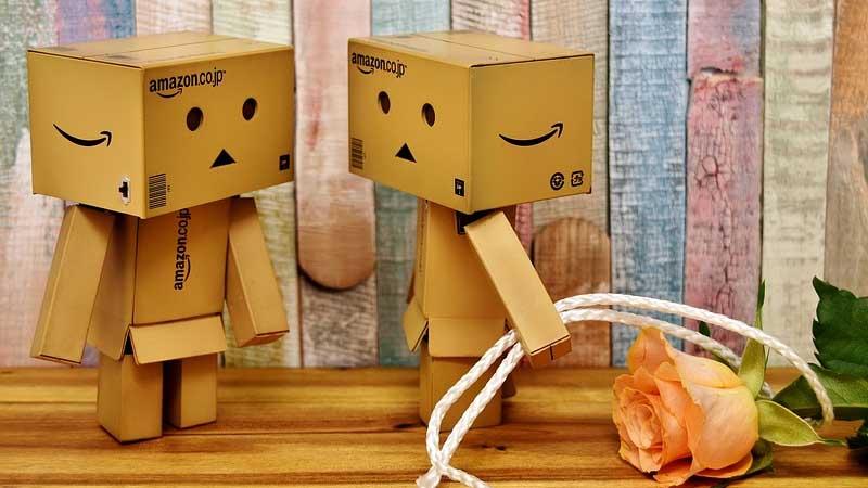Kata-Kata Minta Maaf untuk Suami - Meminta Maaf