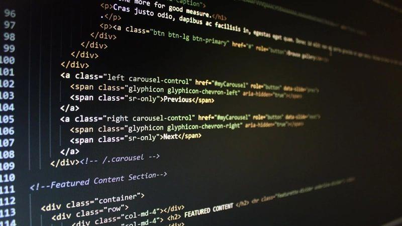 Kata Kata Bijak Hacker - Coding