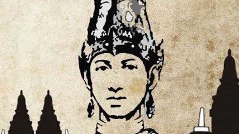 Sejarah Kerajaan Kutai - Mulawarman