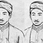 Pendiri Kerajaan Demak - Raden Patah