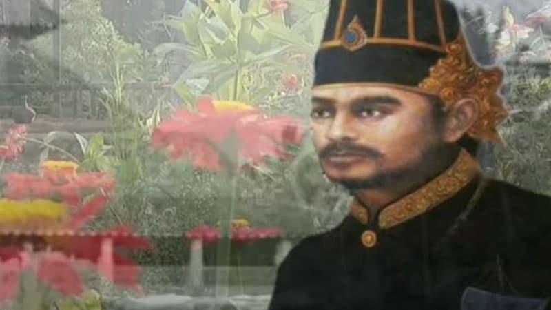 Silsilah Kerajaan Demak - Sultan Trenggono
