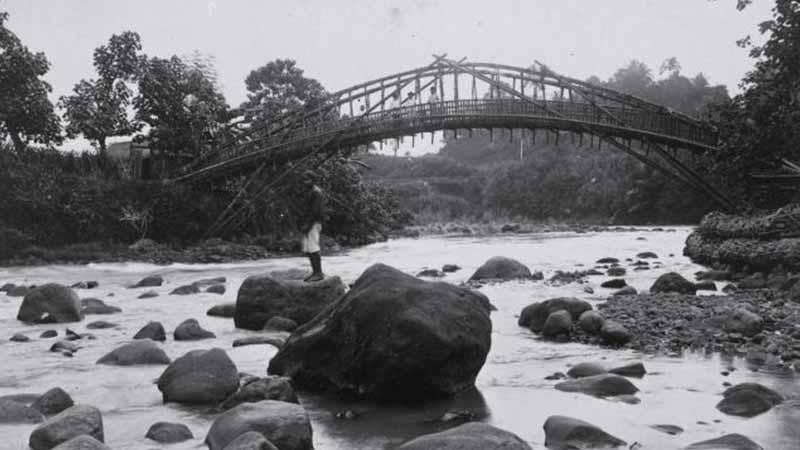 Sungai Cisadane