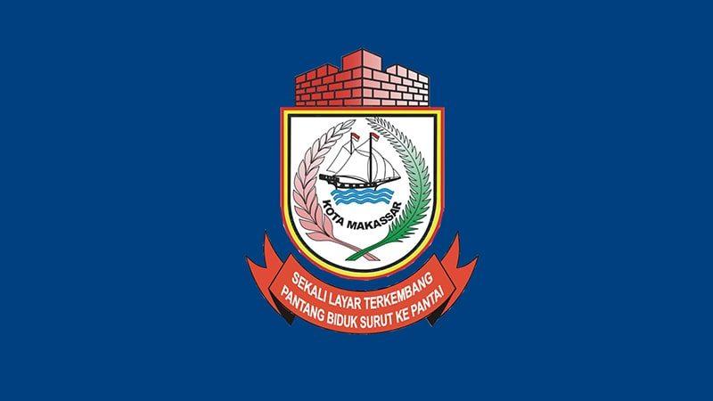 Asal Usul Kota Makassar - Lambaang Kota