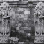 Silsilah Raja Kerajaan Mataram Kuno - Arca Siwa