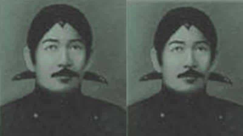 Pendiri Kerajaan Mataram Islam - Panembahan Senapati