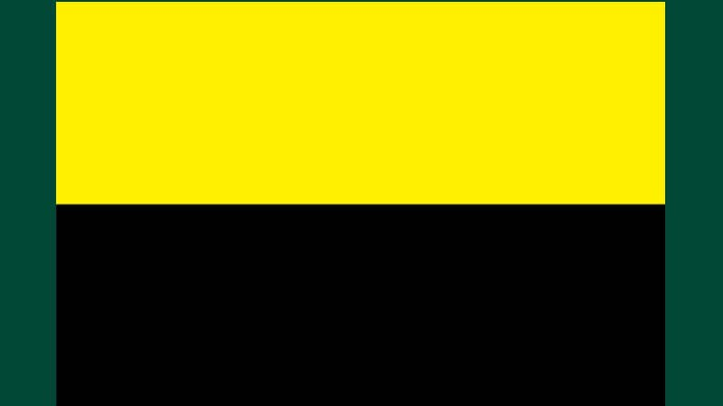 Sejarah Kerajaan Banjar - Bendera Kerajaan