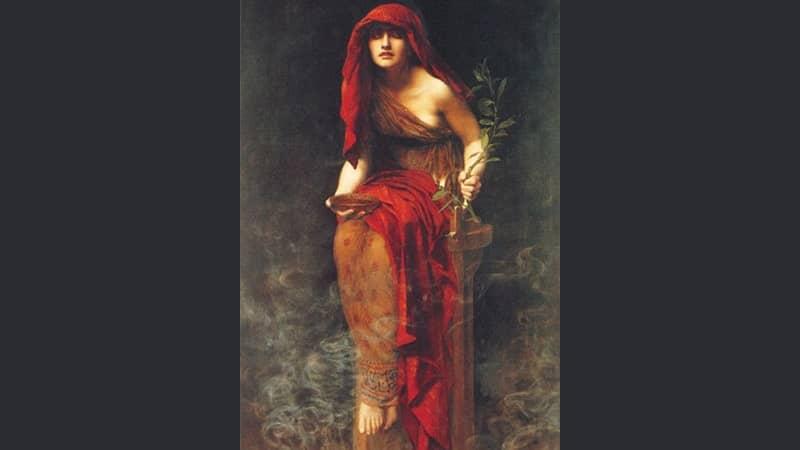 Lukisan Pitia