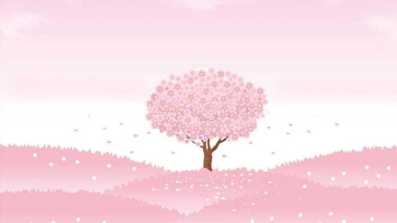 Cerita Dongeng Mulan - Sakura