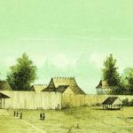 Pendiri Kerajaan Banjar - Istana Kerajaan Banjar