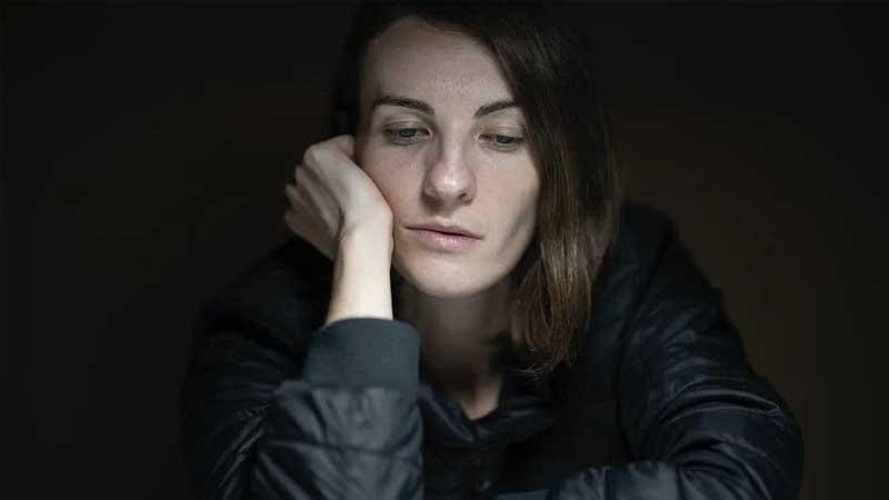 Kata-Kata Semangat untuk Orang Depresi - Frustasi