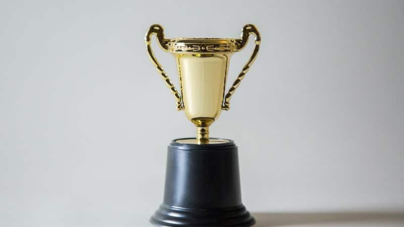 Caption IG Aesthetic - Piala