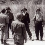 Pasukan Berani Mati Jepang Jibakutai - Jibakutai