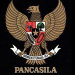 Sejarah Lahirnya Pancasila - Pancasila