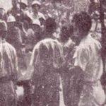 Latar Belakang Pertempuran Medan Area - Pasukan Indonesia